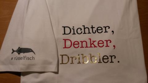 And the winner is ... Sieger des Slogan-Wettbewerbs von NIMIRUM stehen fest