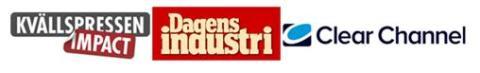 StockholmMediaWeeks huvudsponsorer klara