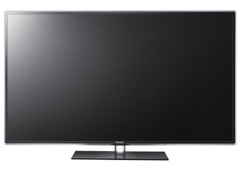 LED-tv 6-serien