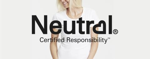 Meet our new member: Neutral®