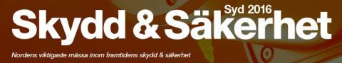 Skydd & Säkerhet Syd
