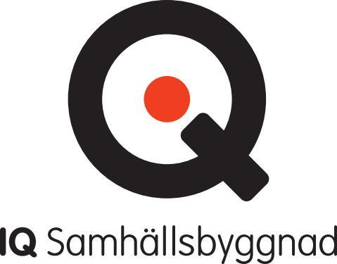 Logotyp IQ Samhällsbyggnad (CMYK)