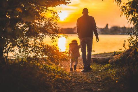Särkullbarn kan bli ekonomisk fälla