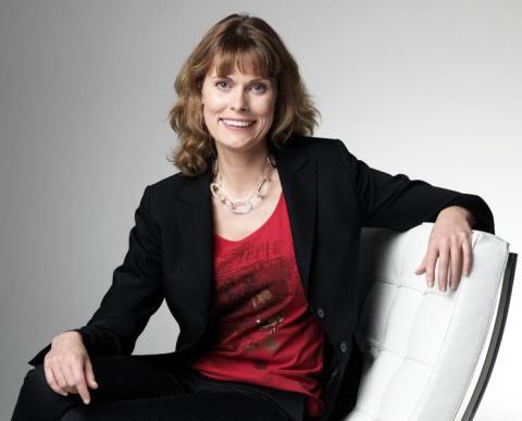 Apoteket AB tillsätter ny direktör för Affärsområde Konsument