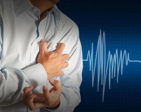 Nye studiedata: Positive resultater for Repatha hos pasienter med koronar hjertesykdom