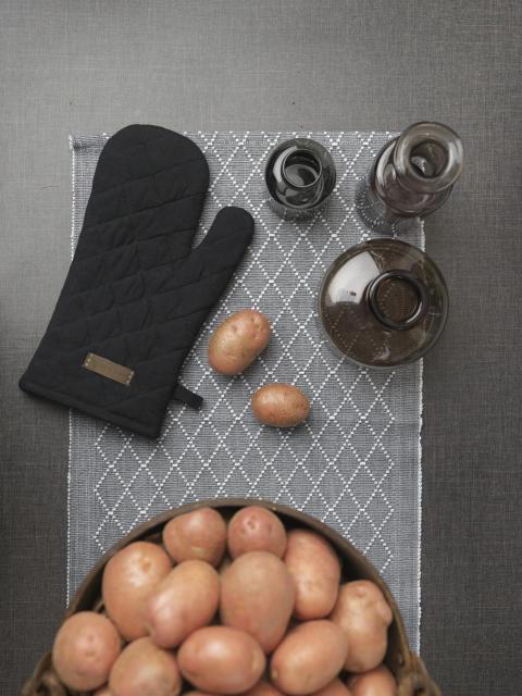 Oven glove Hanna classic_1