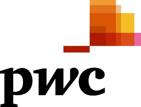Hållbarhet inom private equity - färsk studie från PwC om attityder, utvecklingen och trender