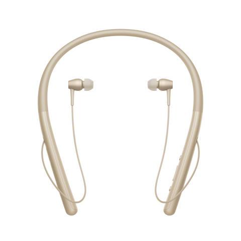 h.ear_in_2_wireless_N_front-Mid