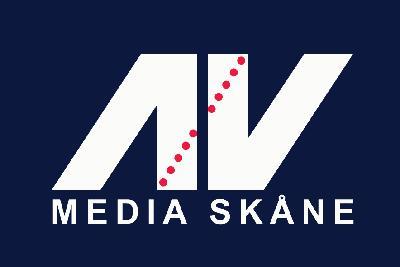 AV Media Skåne har fått en ny och bättre IT-infrastruktur med hjälp av IXX.