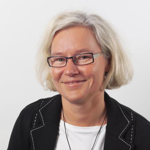 Pedagogiskt pris till lärare vid Högskolan i Jönköping