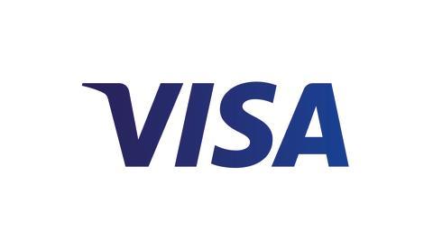 Kortbetalinger i Hellas har økt med 135 % i løpet av krisen