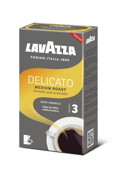 Lavazza_Brygg_Delicato_Retail