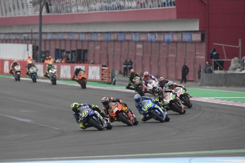 2018040903_005xx_MotoGP_Rd02_4000