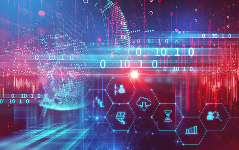EnterCard Doubles Fraud Detection Using FICO Machine Learning