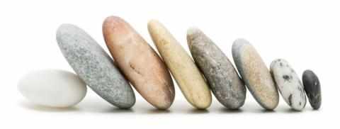 What is Stone Paper?