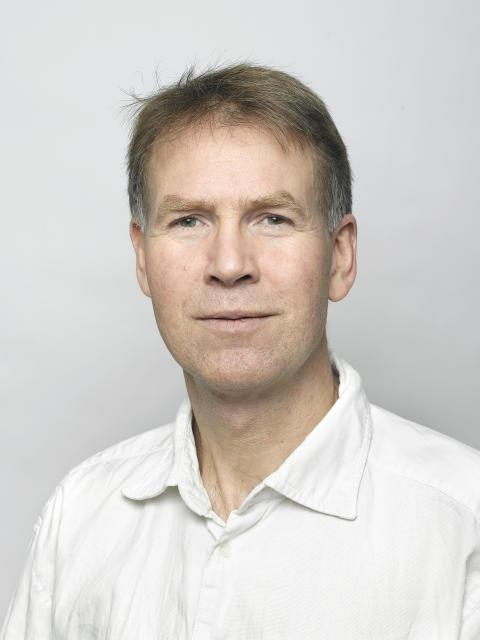 Bjørn Ousland