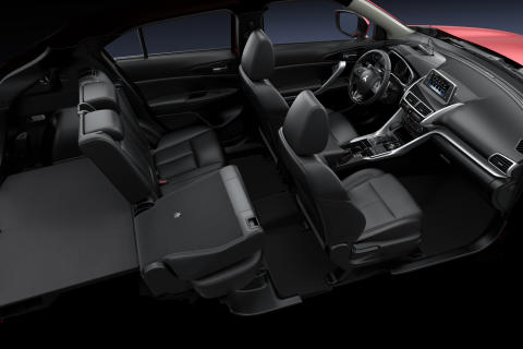 EU18ECLIPSE_21_Seat_Arrange_LR