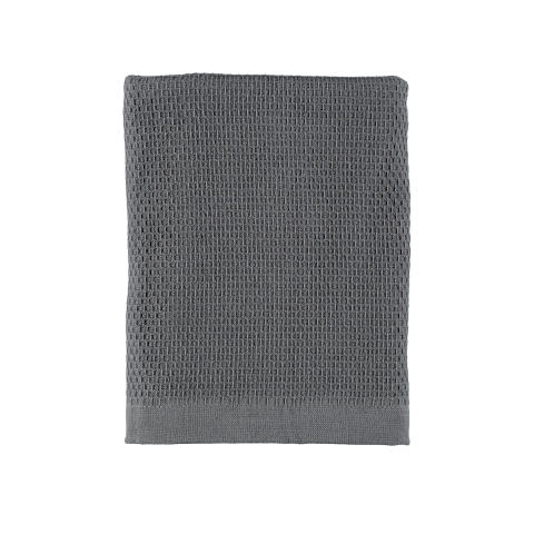 91700109 - Towel Waffle Terry