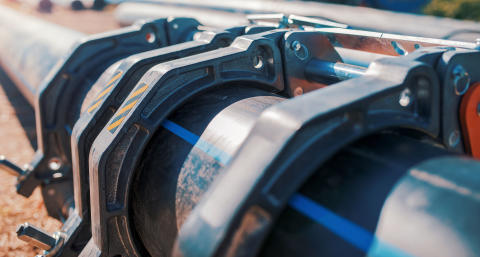Effektive grep for å sikre vann- og avløpsnettet