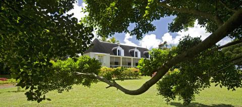 Mauritius_Domaine Les Aubineaux©MTPA_Bamba