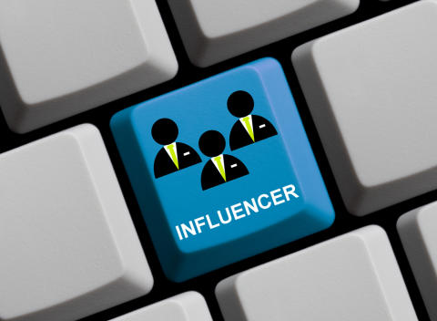 The 3 C's to Being a Successful Influencer According to Blue Branch MD Rania Noumaan