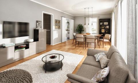 Report Bauen Wohnen Tipps Für Bauherren Und Hauseigentümer