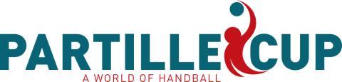 Partille Cup logotype
