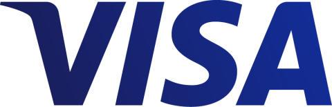 Visa und PayPal weiten Partnerschaft auf Europa aus