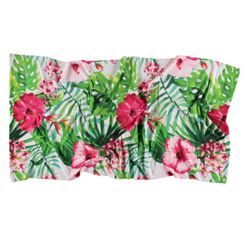 87822-50 Beach towel Summer 7318161392913 - kopia