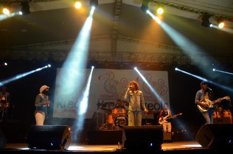 concert hommaz kaya (6)