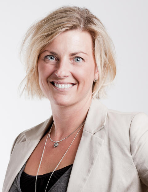 Annika Bjurmalm