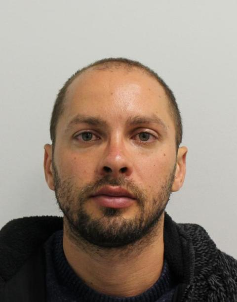 Man who fooled men into thinking he was a female for sex convicted