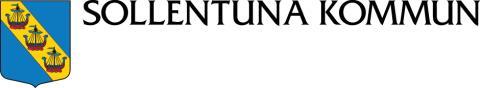 Sollentuna Kommun väljer Antura Projects
