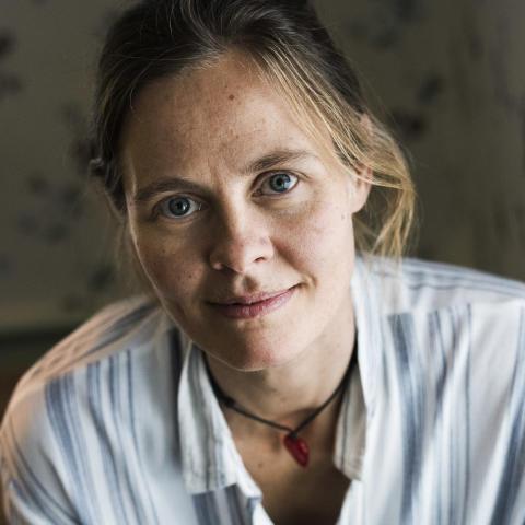 017_Agnes o Anna bildbyline Eva Lindblad I 1001bild.se