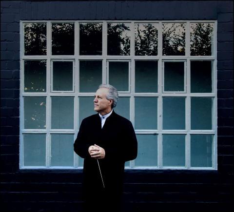 Manfred Honeck ersätter Riccardo Muti