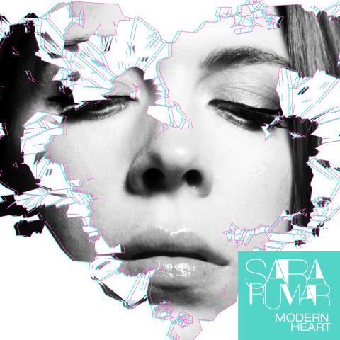 Sara Rumar släpper ny singel