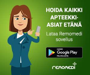 Remomedi-Oy_300x250_google