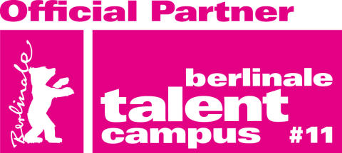 Canon Europe tillkännager partnerskap med Berlinale Talent Campus