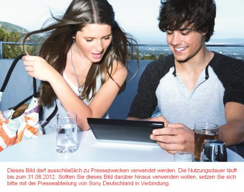 Sony Tablet S_Lifestyle_02