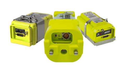 Image - ACR Electronics - ARTEX ELT line-up
