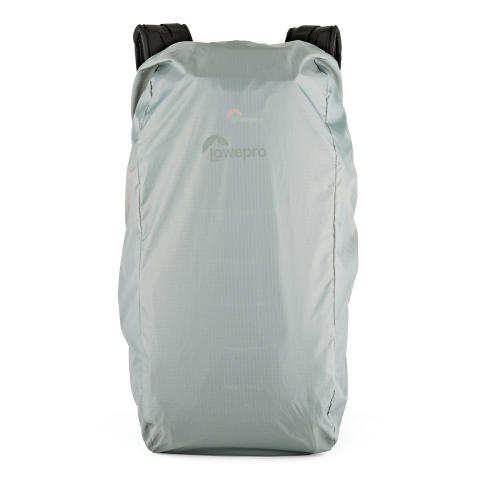 Lowepro Photo Sport II BP200 AW, All Wheather Cover