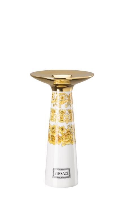 RmV_Medusa_Rhapsody_Vase-candleholder_18_cm