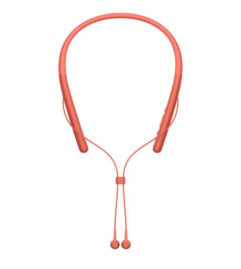 h.ear_in_2_wireless_R_front2-Mid