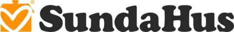 Symbol tas bort ur SundaHus Miljödata