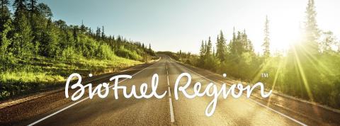BioFuel Region växer!