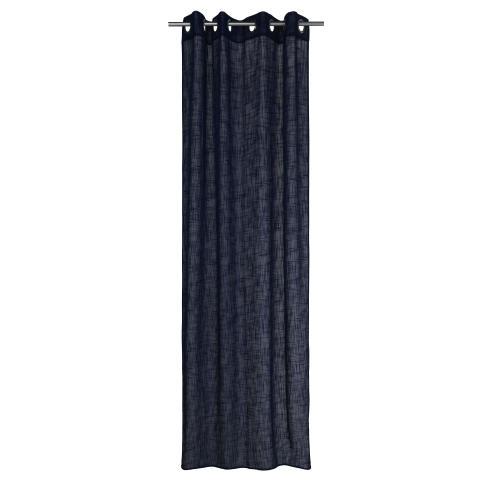 86060-45 Curtain Signe