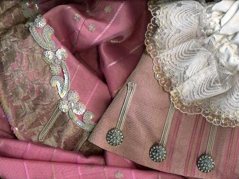 Kungliga Operans största kostymutförsäljning någonsin