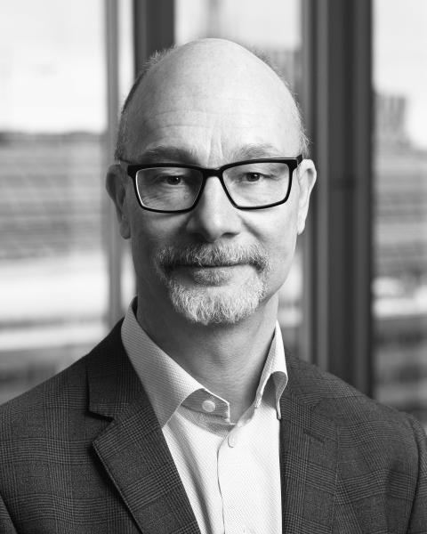 Peter Dannqvist