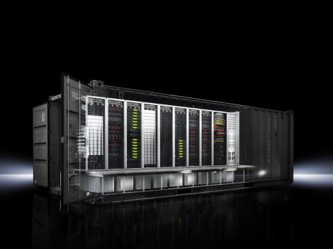 En fremtidssikker IT-strategi med Edge datacenter