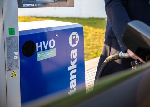 Nya miljöbilar visar att bonus-malus styr fel
